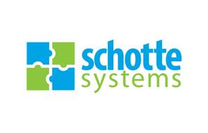 schotte systems