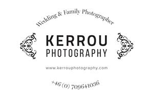 kerrou photography